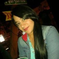 joyeta3737's photo