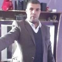 hicham6276's photo