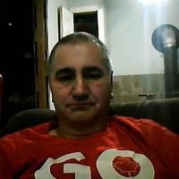 jacques55's photo