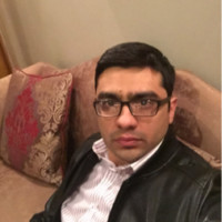 nallamalik's photo