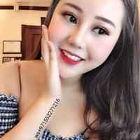 ming aiko's photo
