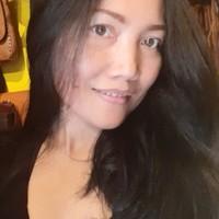 Riyanti Yanti's photo
