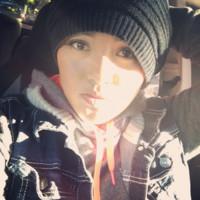 ohani's photo