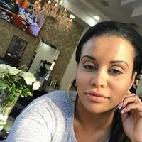 Janeey's photo