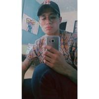 Braulio's photo