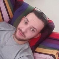 Pats22790's photo