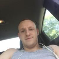 Tewksbury ma single gay men