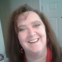 ohelizabeth's photo