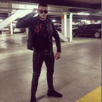 Nikolay's photo