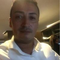 Alejandro v's photo