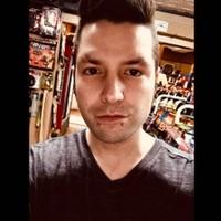 Joey2290's photo