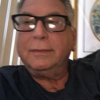 Stephen 's photo
