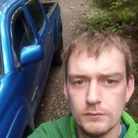 Thomas's photo