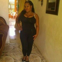 Single women las vegas