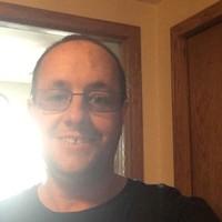 Rickmuell061's photo