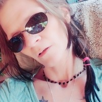 PollyAnA's photo