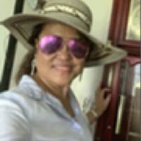 Merlinda's photo