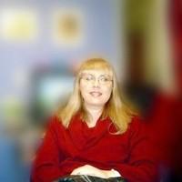 RachelleChiasson's photo