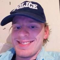 Tyler-Joseph's photo