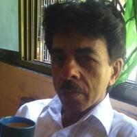Rajesh's photo