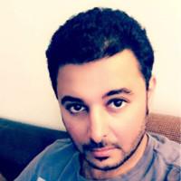 hamad1190's photo