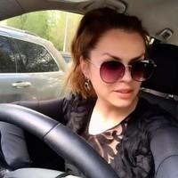 hendesa's photo