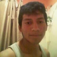 FR1JOLITO's photo