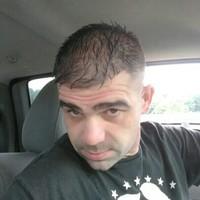 Jesse 's photo