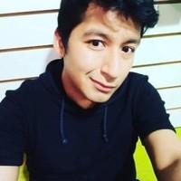 emanuel's photo