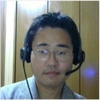 Mitsuaki Nishi's photo