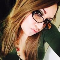 Mayra554's photo