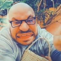 Habib's photo