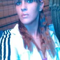 sexysumer's photo