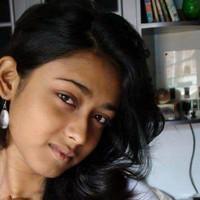 Ahmedabad singles chat