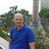 Colliemac's photo