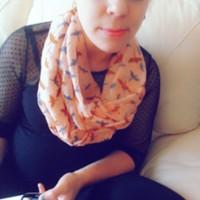 Georgika's photo