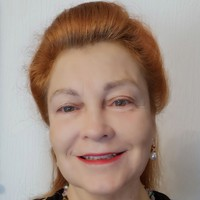 JuklysChild's photo