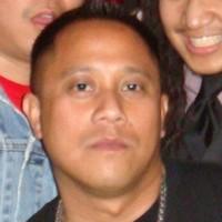 Rico8176's photo