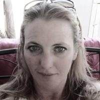 Cheryle's photo