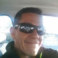 taruguito's photo