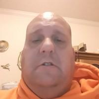 Dwayne72's photo