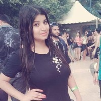 Dating anand gujarat