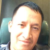 samgurima's photo