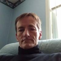 Kenlen's photo