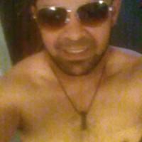 LatinBoyPR's photo