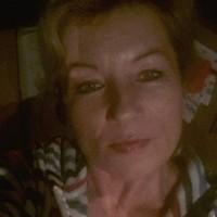 MissMarzena's photo
