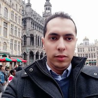 gratis online dating site i egypt