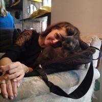 Angela-Gigi 's photo
