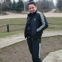 libbylin's photo