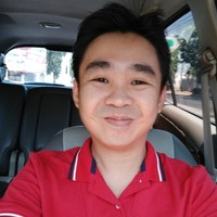 Andi83's photo